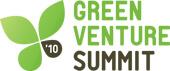 Green Venture Summit 2010