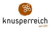 knusperreich GmbH
