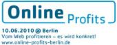 Online Profits