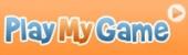 PMG Media Limited