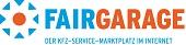 United Vehicles/ FairGarage