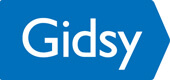 Gidsy GmbH