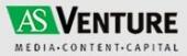 AS Venture