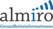 Almiro Gesundheitsinformationen Ltd. & Co. KG
