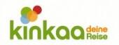 kinkaa Search Tools GmbH