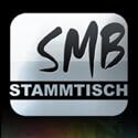 5. Social Media Berlin Stammtisch
