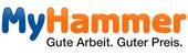MY-HAMMER AG