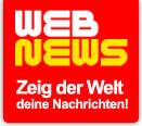 lokalisten media Gmbh