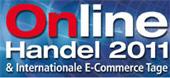 Online Handel 2011