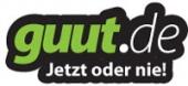Live Shopping GmbH