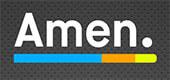Amen Internet GmbH