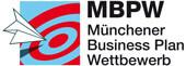 MBPW Investorenkonferenz – Software, Internet und Mobile