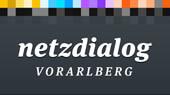 Netzdialog #4