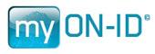 myON-ID Media GmbH