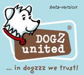 ZZZ United GmbH