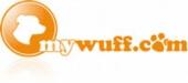 mywuff.com GmbH