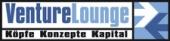 Venture Lounge – Hightech, Cleantech & Software