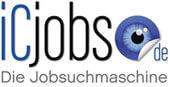 Intelligence Competence Center (Deutschland) AG