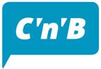 C'n'B – Creativity & Business Convention