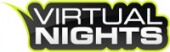 virtual:nights:media Ltd.