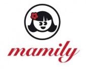 Mamily GmbH