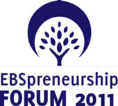 EBSpreneurship Forum