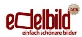 Edelbild Ltd.
