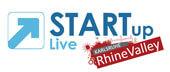 STARTup Live RhineValley