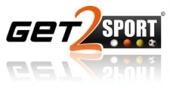 get2sport Ltd.