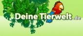 Deine Tierwelt GmbH