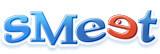 sMeet Communications GmbH