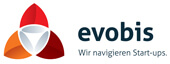evobis Venture Conference