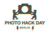 Photo Hack Day Berlin