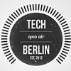 Tech Open Air Berlin