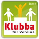 Boogie Medien GmbH & Co. KG