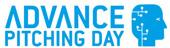 ADVANCE – Pitching Day