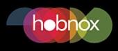 Hobnox GmbH