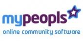 myPeopls GmbH