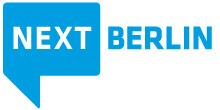 NEXT Berlin