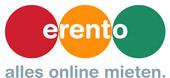 erento GmbH