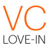 VC Love-In
