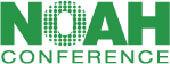 NOAH Internet Conference