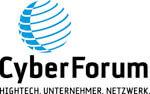4. Karlsruher Venture Day