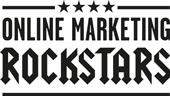 Online-Marketing Rockstars