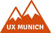 UX Munich 2013