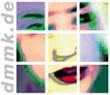 DMMK – Deutscher Multimedia Kongress