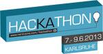 Nerd-Zone Hackathon 2013