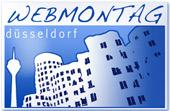 Webmontag Düsseldorf