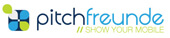 pitchfreunde