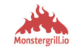 monstergrill.io